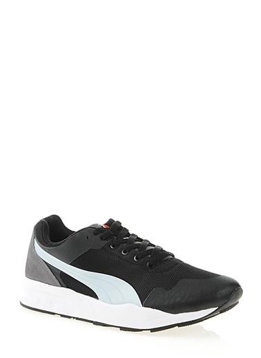 Lifestyle Ayakkabı-Puma